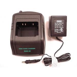 Cargador Cuna EMS-30 - AP328H