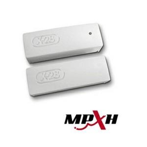 SMAB/M Sensor micromagnetico,miniatura autoadhesivo