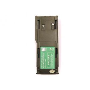Batería AP 110H Para Motorola