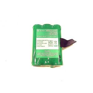 AP 617H Batería para Motorola