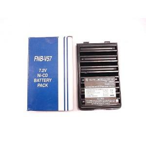 FNB 57N Batería para Vertex