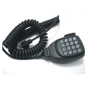 Micrófono para Base A821K P/Kenwood
