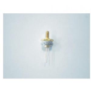 Transistor exitador Motorola N-2950