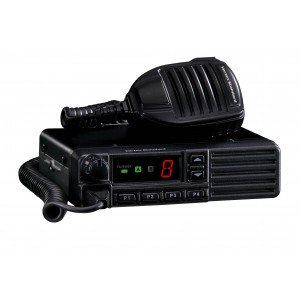 Base Vertex VX 2100 VHF/UHF
