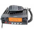 Base Yaesu FT 2900 VHF