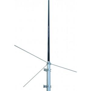 Antena Colineal de VHF