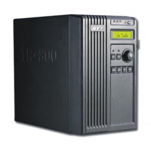 REPETIDOR ANALOGO HYT TR-800