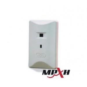 Detector V500T-MPXH