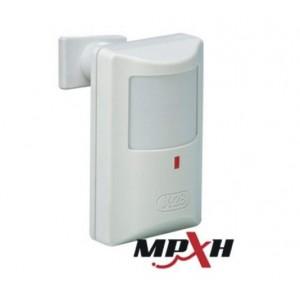 MVD70RT MPXH Infrarrojo combinado