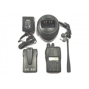 HANDY BLITZ MJ327 VHF/UHF