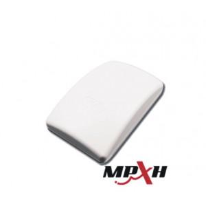 MCA 1 MPXH