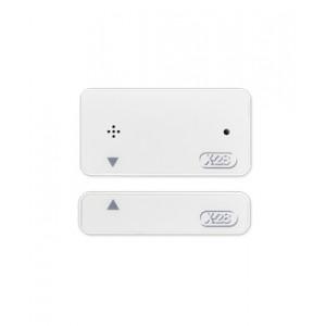 SMAGB/M-W Sensor Magnetico Inalambrico