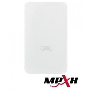 4025 MPXH Comunicador Monitoreo GPRS