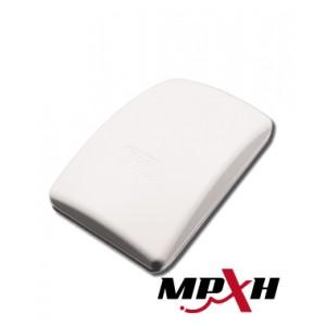 CNV MPXH Conversor MPX a MPXH