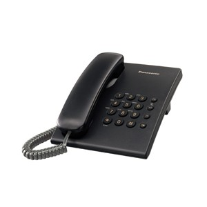 KX-TS500AG Teléfono Panasonic
