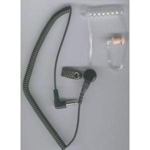 Microfono solapero JH 801