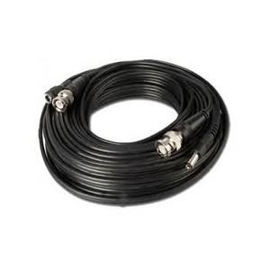Rollo de cable 20 metros