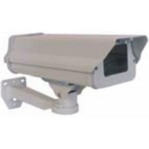 GL605 Alojamiento para exterior