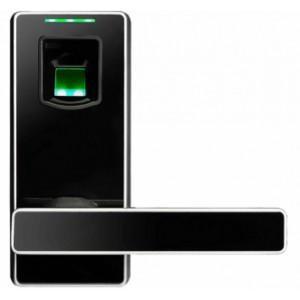 Cerradura Digital ML10B