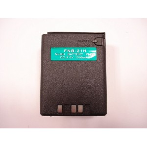 FNB 21H Batería para Vertex