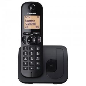 KX-TGC210AGB TELEFONO INALAMB PANASONIC