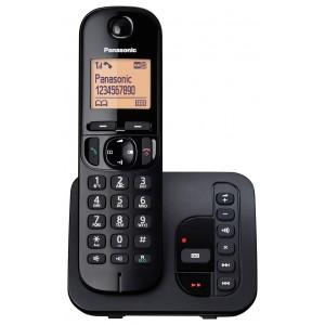 KX-TGC220AGB TELEFONO INALAMB PANASONIC