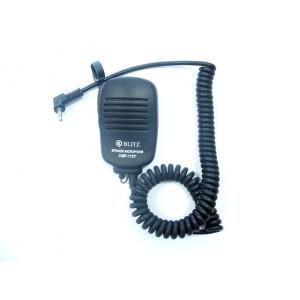 Micrófono Parlante CMP115Y