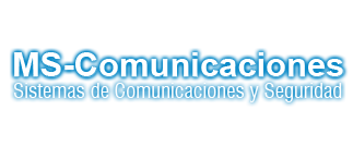 MS-COMUNICACIONES