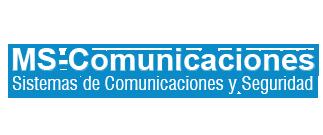 MS-COMUNICACIONES